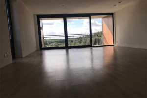 View apartment for rent in Breda D. Hartogstraat, € 1275, 86m2 - 348779. Interested? check out this apartment and leave a message!