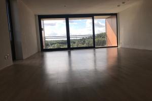 Bekijk appartement te huur in Breda D. Hartogstraat, € 1275, 86m2 - 348779. Geïnteresseerd? Bekijk dan deze appartement en laat een bericht achter!
