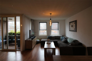 Te huur: Appartement Bogardeind, Geldrop - 1