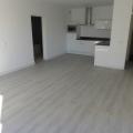 Bekijk appartement te huur in Tilburg Korte Nieuwstraat, € 787, 70m2 - 317775. Geïnteresseerd? Bekijk dan deze appartement en laat een bericht achter!