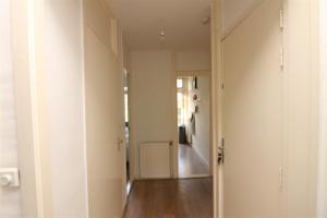 Bekijk appartement te huur in Amsterdam Mercatorstraat, € 1400, 65m2 - 382401. Geïnteresseerd? Bekijk dan deze appartement en laat een bericht achter!