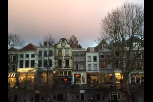 Bekijk appartement te huur in Utrecht Oudegracht, € 1200, 35m2 - 328844. Geïnteresseerd? Bekijk dan deze appartement en laat een bericht achter!