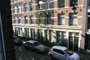 Bekijk appartement te huur in Amsterdam Fokke Simonszstraat, € 1500, 55m2 - 289707. Geïnteresseerd? Bekijk dan deze appartement en laat een bericht achter!