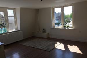 For rent: Studio Jhr.von Heijdenstraat, Haaksbergen - 1