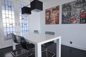 Te huur: Appartement Singel, Schiedam - 1