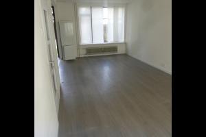 Bekijk studio te huur in Tilburg Bellinistraat, € 725, 36m2 - 323804. Geïnteresseerd? Bekijk dan deze studio en laat een bericht achter!