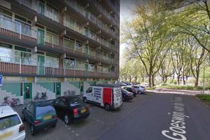 Bekijk appartement te huur in Zoetermeer G.v.d. Poellaan, € 110, 70m2 - 357722. Geïnteresseerd? Bekijk dan deze appartement en laat een bericht achter!