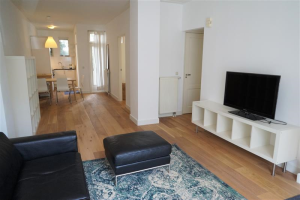 View apartment for rent in Amsterdam Dusartstraat, € 1650, 50m2 - 375022. Interested? check out this apartment and leave a message!