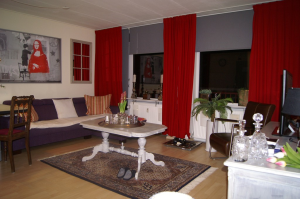 Bekijk appartement te huur in Maastricht Menno van Coehoornstraat, € 875, 100m2 - 285860. Geïnteresseerd? Bekijk dan deze appartement en laat een bericht achter!