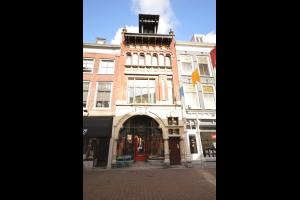 Bekijk appartement te huur in Dordrecht Voorstraat, € 895, 80m2 - 329536. Geïnteresseerd? Bekijk dan deze appartement en laat een bericht achter!