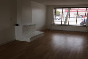 Bekijk appartement te huur in Tilburg Ringbaan-Oost, € 774, 55m2 - 338730. Geïnteresseerd? Bekijk dan deze appartement en laat een bericht achter!