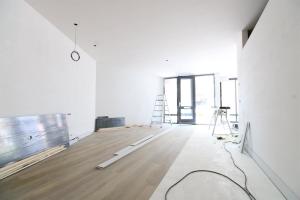 Te huur: Appartement Klaphekkenstraat, Oss - 1