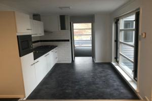 Bekijk appartement te huur in Tilburg Besterdring, € 950, 70m2 - 354663. Geïnteresseerd? Bekijk dan deze appartement en laat een bericht achter!