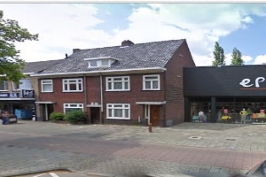View apartment for rent in Eindhoven Zeelsterstraat, € 800, 40m2 - 372374. Interested? check out this apartment and leave a message!