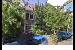 Bekijk woning te huur in Leiden Roodborststraat, € 2800, 170m2 - 265818. Geïnteresseerd? Bekijk dan deze woning en laat een bericht achter!