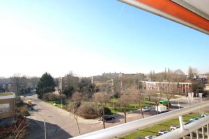 Bekijk appartement te huur in Leiden Bachstraat, € 1095, 70m2 - 360799. Geïnteresseerd? Bekijk dan deze appartement en laat een bericht achter!