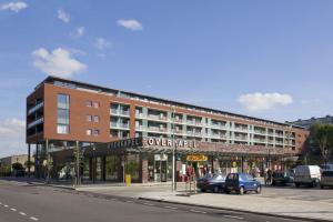 Bekijk appartement te huur in Utrecht Fortunadreef, € 1350, 70m2 - 352910. Geïnteresseerd? Bekijk dan deze appartement en laat een bericht achter!