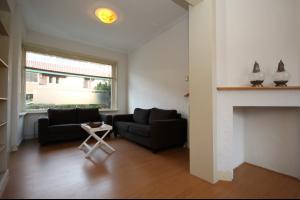 Bekijk appartement te huur in Groningen Celebesstraat, € 825, 67m2 - 327288. Geïnteresseerd? Bekijk dan deze appartement en laat een bericht achter!