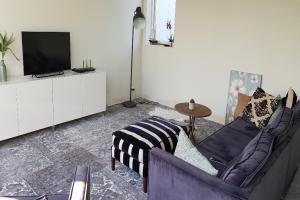 Bekijk studio te huur in Den Bosch Boksheuvelstraat, € 400, 10m2 - 341278. Geïnteresseerd? Bekijk dan deze studio en laat een bericht achter!