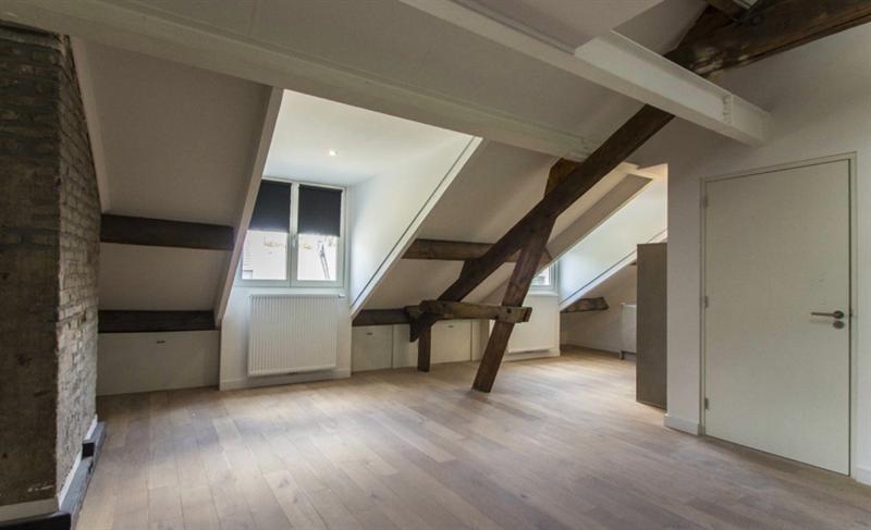 Te huur: Appartement Boschstraat, Maastricht - 3