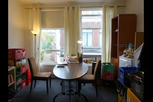 Bekijk kamer te huur in Leiden Haarlemmerstraat, € 500, 16m2 - 304844. Geïnteresseerd? Bekijk dan deze kamer en laat een bericht achter!