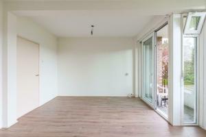 For rent: Apartment Illegaliteitslaan, Groningen - 1