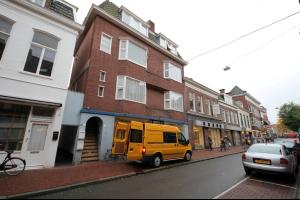 Bekijk appartement te huur in Groningen Nieuweweg, € 995, 70m2 - 319388. Geïnteresseerd? Bekijk dan deze appartement en laat een bericht achter!