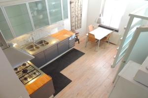 Bekijk appartement te huur in Den Haag Daal en Bergselaan, € 1300, 55m2 - 378548. Geïnteresseerd? Bekijk dan deze appartement en laat een bericht achter!