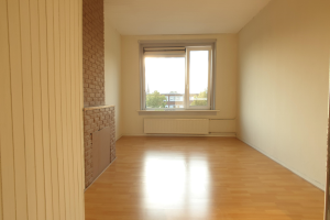 View apartment for rent in Rotterdam Dorpsweg, € 695, 63m2 - 372482. Interested? check out this apartment and leave a message!