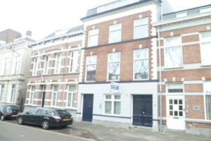View apartment for rent in Breda Emmastraat, € 900, 95m2 - 397468. Interested? check out this apartment and leave a message!