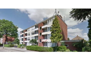 Bekijk appartement te huur in Enschede Zweringweg, € 990, 85m2 - 314413. Geïnteresseerd? Bekijk dan deze appartement en laat een bericht achter!