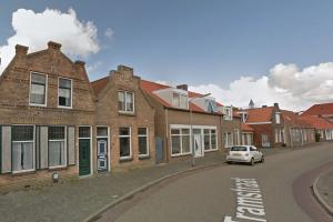 Bekijk woning te huur in Koudekerke Tramstraat, € 690, 105m2 - 368854. Geïnteresseerd? Bekijk dan deze woning en laat een bericht achter!