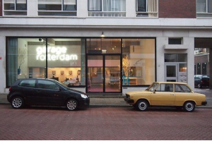 Bekijk appartement te huur in Rotterdam Goudsewagenstraat, € 2200, 50m2 - 319435. Geïnteresseerd? Bekijk dan deze appartement en laat een bericht achter!