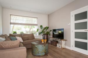 For rent: House Druivenstraat, Naaldwijk - 1