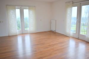 Bekijk appartement te huur in Hoofddorp Waddenweg, € 1475, 105m2 - 388499. Geïnteresseerd? Bekijk dan deze appartement en laat een bericht achter!