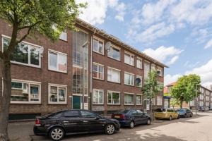 Bekijk appartement te huur in Rotterdam Tapuitstraat, € 995, 50m2 - 383773. Geïnteresseerd? Bekijk dan deze appartement en laat een bericht achter!