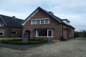 Bekijk woning te huur in Apeldoorn Hoenderparkweg, € 1200, 120m2 - 339714. Geïnteresseerd? Bekijk dan deze woning en laat een bericht achter!