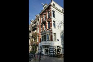 Bekijk appartement te huur in Amsterdam Weesperzijde: Appartement  - € 2100, 90m2 - 333382