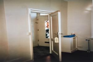 Bekijk woning te huur in Delft S. Olofslaan, € 1200, 85m2 - 361532. Geïnteresseerd? Bekijk dan deze woning en laat een bericht achter!