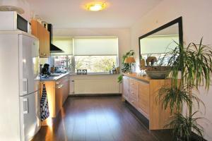 Bekijk appartement te huur in Doetinchem Vondelstraat, € 725, 70m2 - 381150. Geïnteresseerd? Bekijk dan deze appartement en laat een bericht achter!
