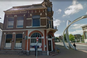 View room for rent in Assen Kerkplein, € 425, 17m2 - 387455. Interested? check out this room and leave a message!