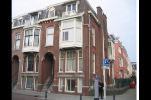 Bekijk appartement te huur in Den Haag Rotterdamsestraat, € 725, 35m2 - 323926. Geïnteresseerd? Bekijk dan deze appartement en laat een bericht achter!