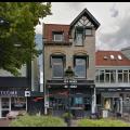 Bekijk kamer te huur in Bussum Brinklaan: Ruime kamer  - € 530, 42m2 - 358096