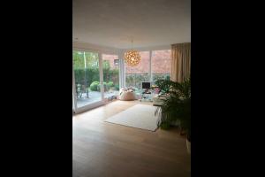 Bekijk woning te huur in Eindhoven Waterwereld, € 2200, 215m2 - 290340. Geïnteresseerd? Bekijk dan deze woning en laat een bericht achter!