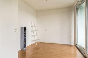 Te huur: Appartement Kwelderstraat, Leeuwarden - 1