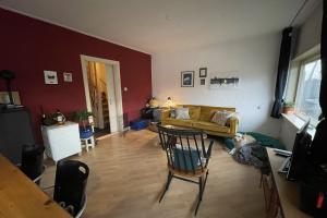 For rent: Apartment Arnhemseweg, Amersfoort - 1