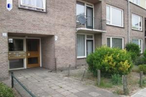 Bekijk appartement te huur in Helmond Vondellaan, € 100, 70m2 - 370377. Geïnteresseerd? Bekijk dan deze appartement en laat een bericht achter!