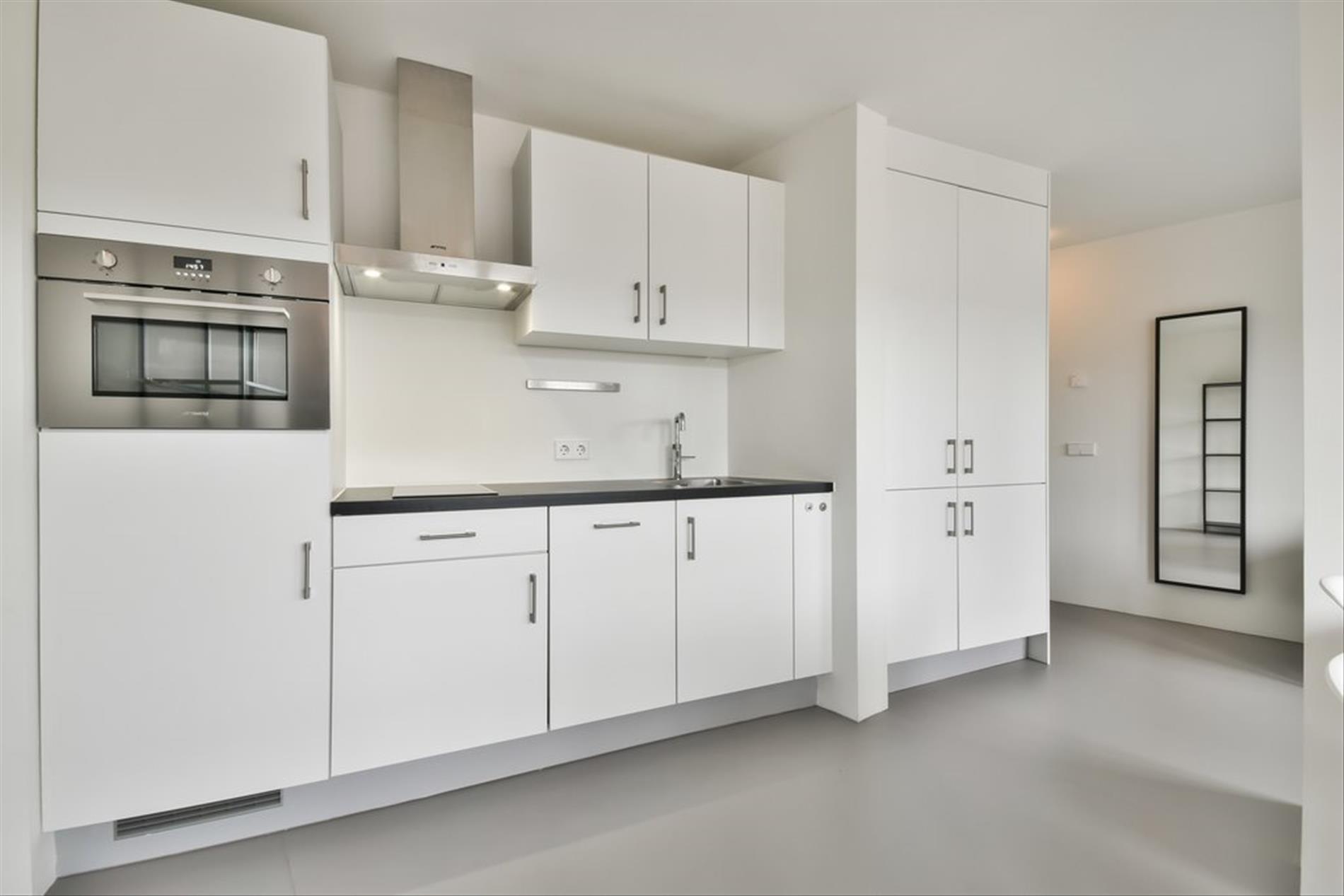 Te huur: Appartement Planciusstraat, Amsterdam - 7