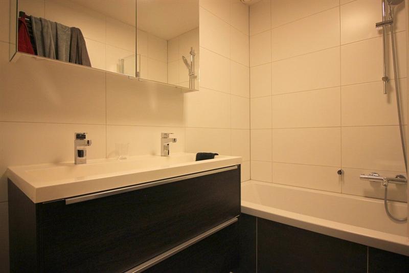 Te huur: Appartement Hartingstraat, Utrecht - 12