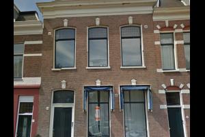 Bekijk appartement te huur in Haarlem Wagenweg, € 1325, 65m2 - 294532. Geïnteresseerd? Bekijk dan deze appartement en laat een bericht achter!